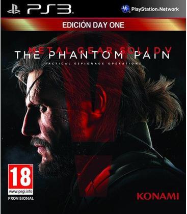 metal-gear-solid-v-phantom-pain-d1-ps3