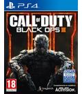 call-of-duty-black-ops-3-ps4