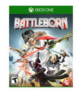 battleborn-xone