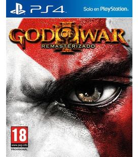 god-of-war-3-remastered-ps4