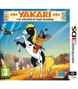 yakari-the-mistery-of-four-seasons-3ds