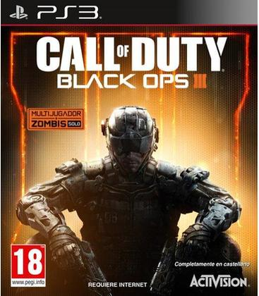 call-of-duty-black-ops-3-ps3