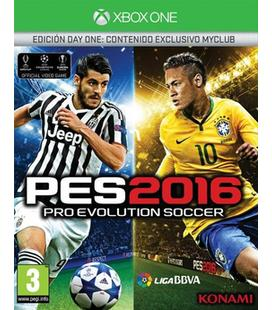 pro-evolution-soccer-2016-d1-xbox-one