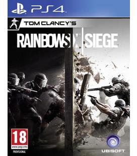 rainbow-six-siege-ps4
