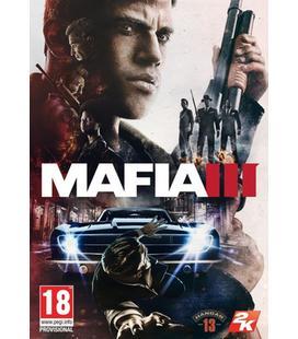 mafia-3-pc