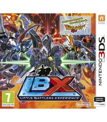 little-battlers-experience-3ds