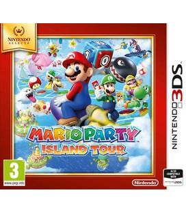 mario-party-island-tour-selects-3ds