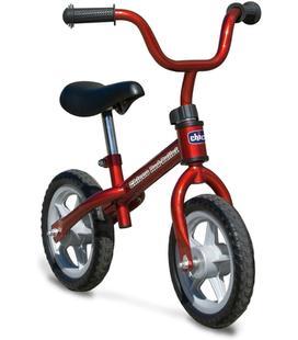 bicicleta-red-bullet-su-primera-bici
