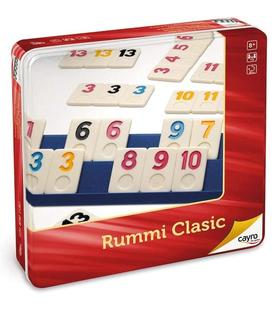 juego-rummi-classis-caja-metal