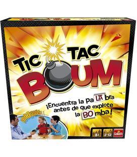 juego-tic-tac-boum