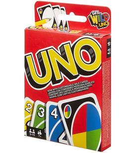 juego-uno-cartas