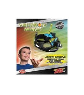 Air Hogs Vectron Wave 2 R/C Se Eleva