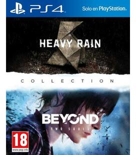heavy-rain-beyond-collection-ps4