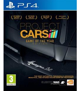 project-cars-goty-ps4