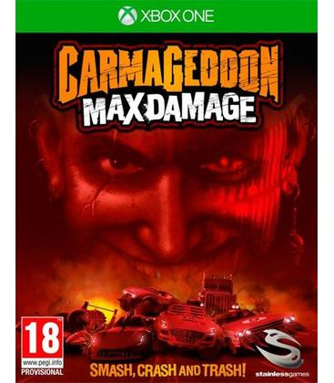 carmageddon-max-damage-xbox-ione
