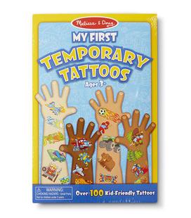 mis-primero-tatuajes-md