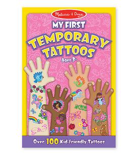 mis-primeros-tatuajes-md