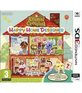 animal-crossing-happy-home-designe-3ds