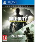 call-of-duty-infinity-warfare-legacy-ps4