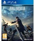 final-fantasy-xv-day-one-ps4