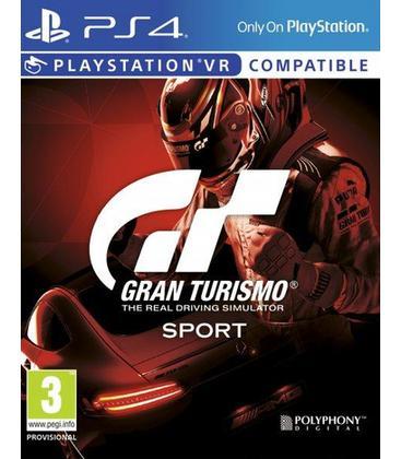 gran-turismo-sport-ps4