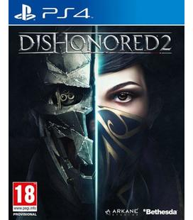 dishonored-2-ps4