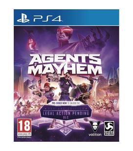 agents-of-mayhem-day-one-ps4