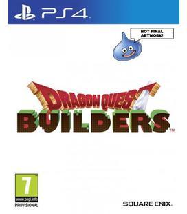 dragon-quest-builders-ps4