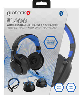 auricular-fl400-gioteck-ps4-ps3-xone-pc