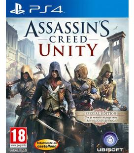 assassins-creed-unity-ps4