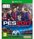 pro-evolution-soccer-2017-xbox-one
