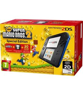 consola-2ds-azul-new-super-mario-bros