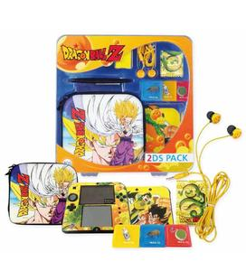 pack-accesorios-2ds-dragon-ball