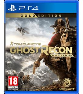 ghost-recon-wildlands-gold-edition-ps4