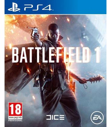 battlefield-1-ps4