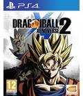 dragon-ball-xenoverse-2-ps4
