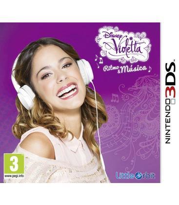violetta-3ds