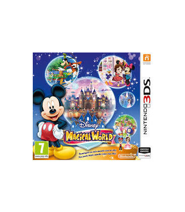 disney-magical-world-3ds