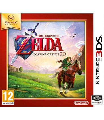 legend-of-zelda-ocarina-of-time-3ds