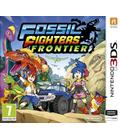 fossil-fighters-frontier-3ds