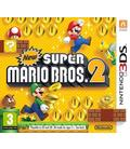 new-super-mario-bros-2-3ds