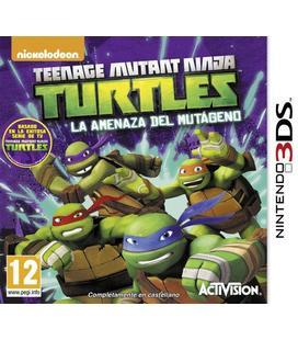 tortugas-ninja-venganza-mutageno-3ds