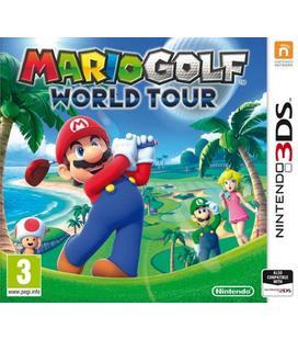 mario-golf-world-tour-3ds