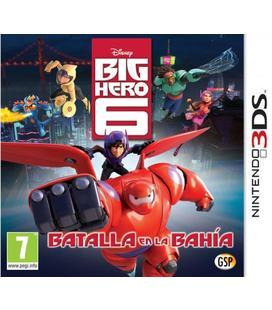 big-hero-6-batalla-en-la-bahia-3ds