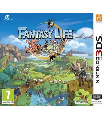 fantasy-life-3ds