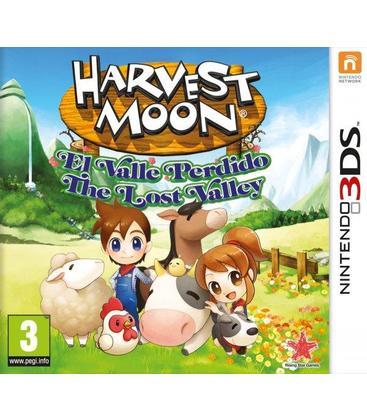 harvest-moon-el-valle-perdido-3ds