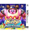 kirby-planet-robobot-3ds