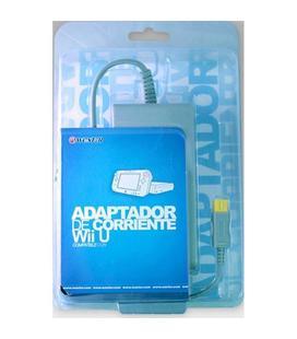 adaptador-de-corriente-para-wii-u