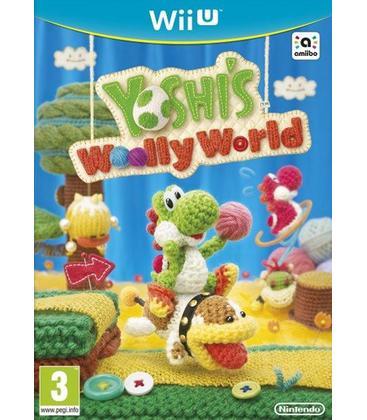 yoshis-wolly-world-wii-u