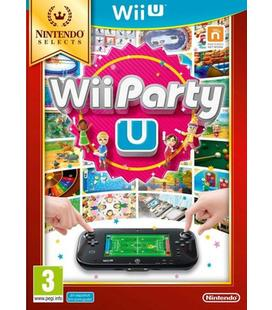 wii-party-u-selects-wii-u